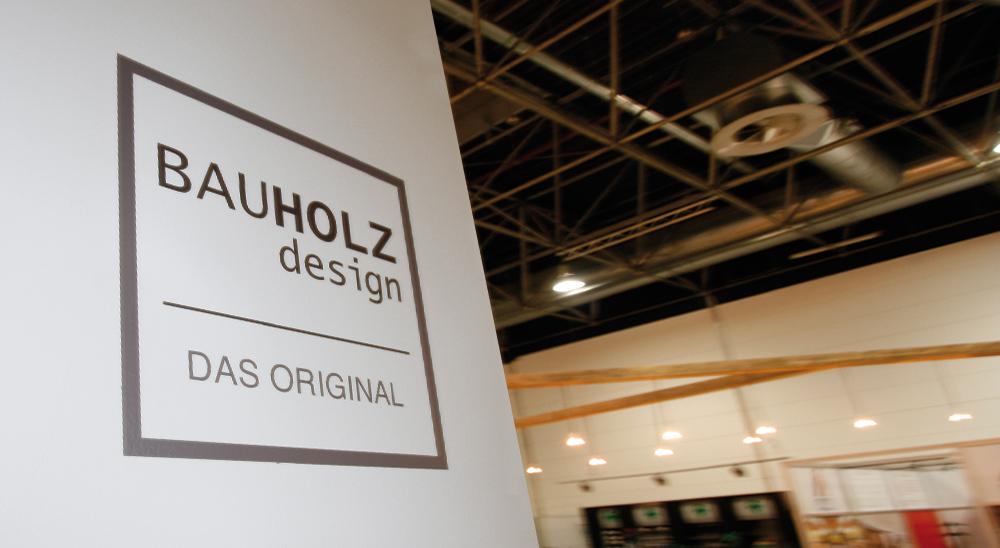 12_Bauholzdesign
