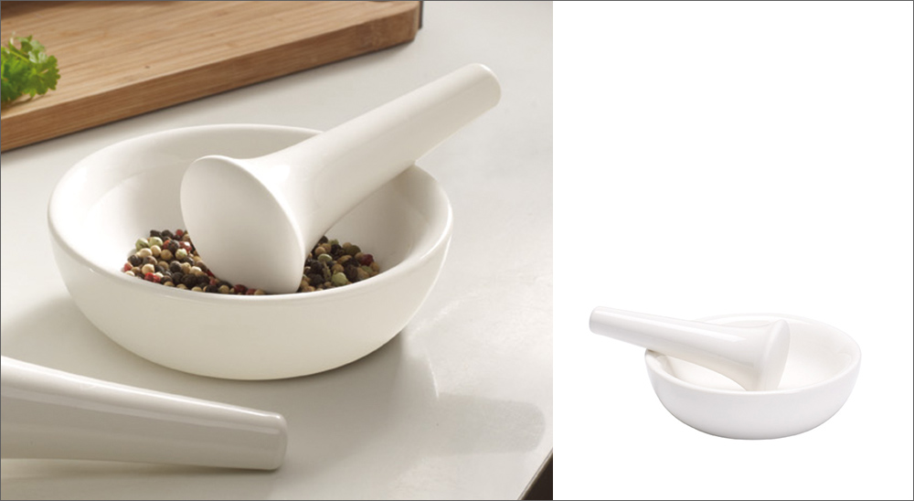 12_villeroy_boch_cooking_elements_tools