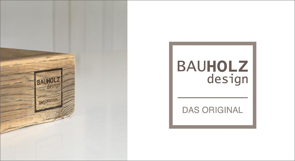 1_Bauholzdesign