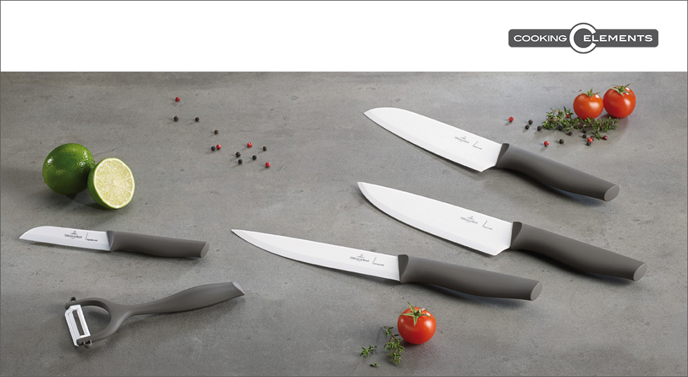 2_villeroy_boch_cooking_elements_tools