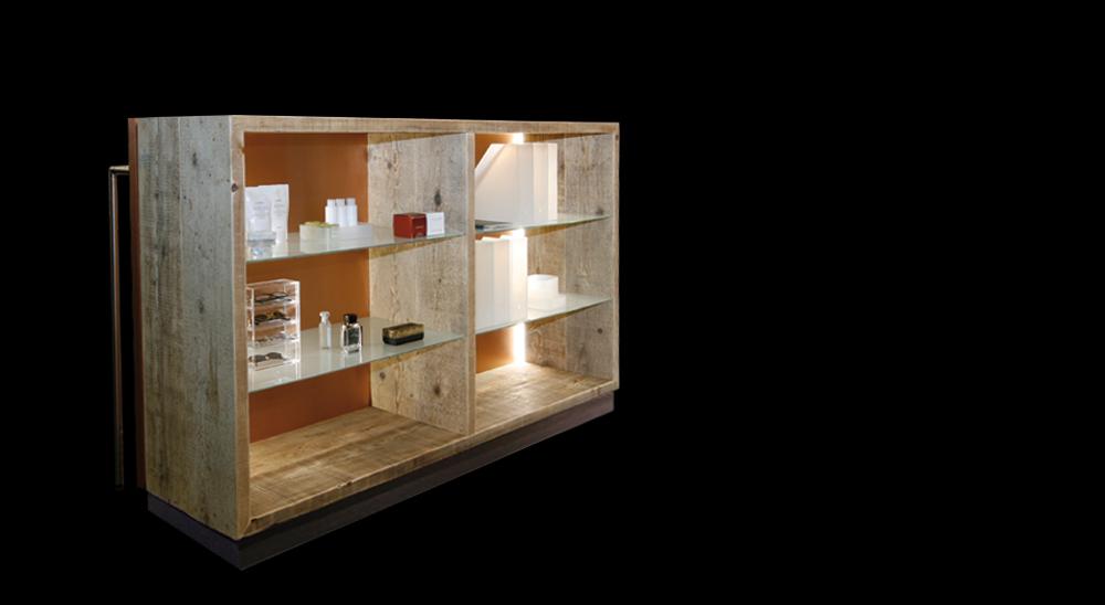 3_Bauholz_design_Euroshop
