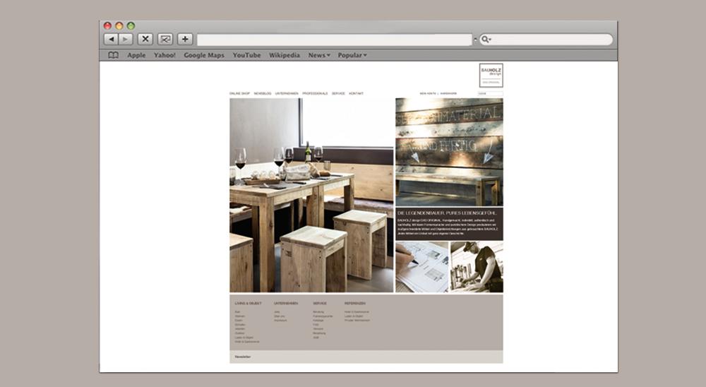 3_Bauholzdesign