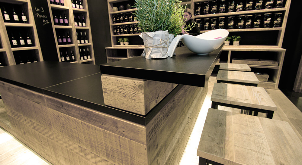 4_Bauholz_design_Black-Line