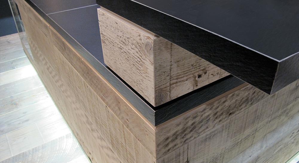 6_Bauholz_design_Black-Line