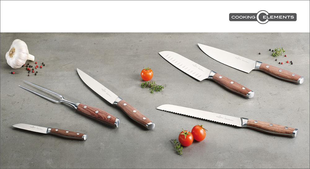 6_villeroy_boch_cooking_elements_tools
