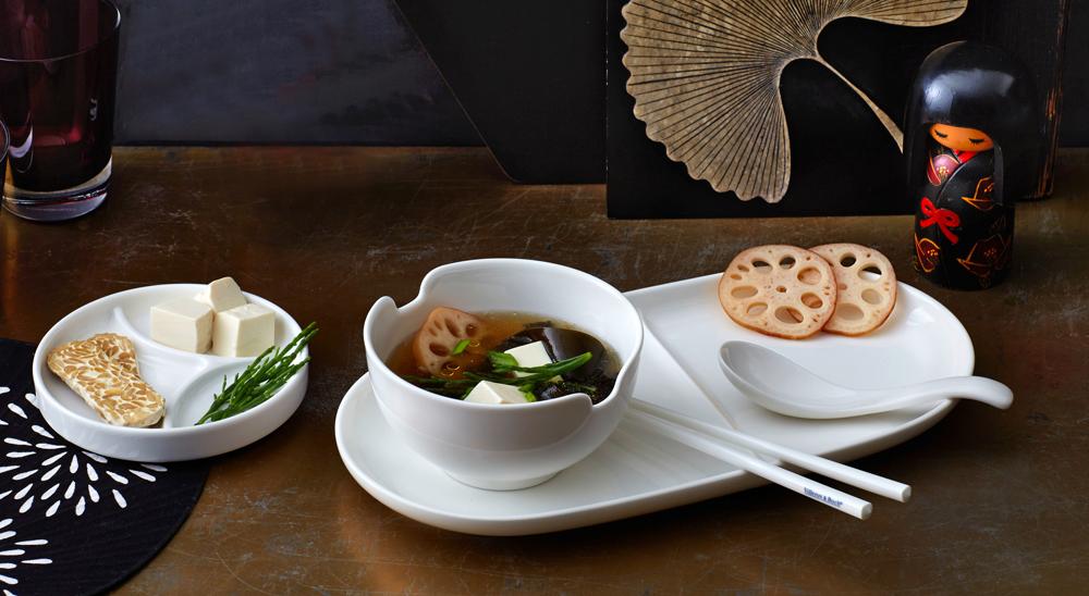 Soup Passion_04