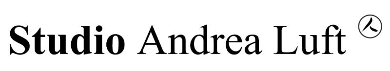 Studio Andrea Luft