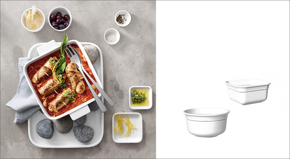 villeroy_boch_cooking_elements_5